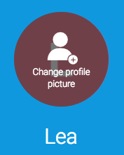 How do I edit my profile? – Support