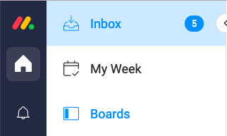 What is the Inbox? – Support