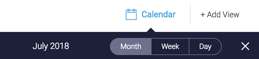 Calendar_Board_View_Filter_or_Exit.png