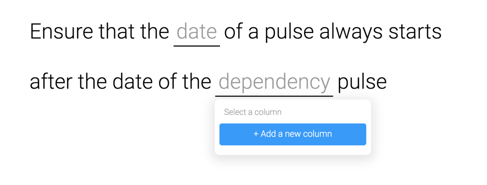 dependency_recipe.png