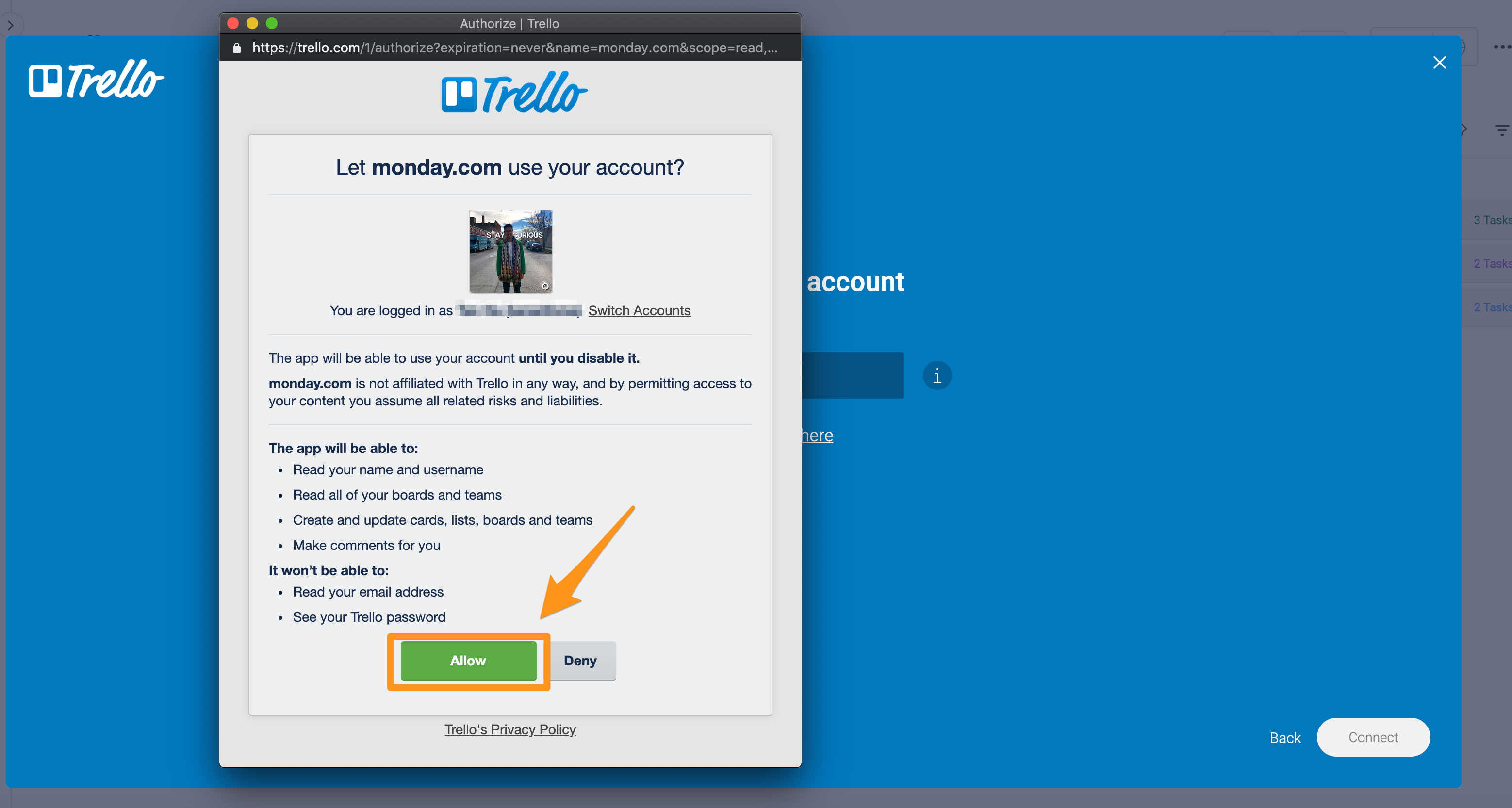 Authorize___Trello_and_monday_-_Trello_.png