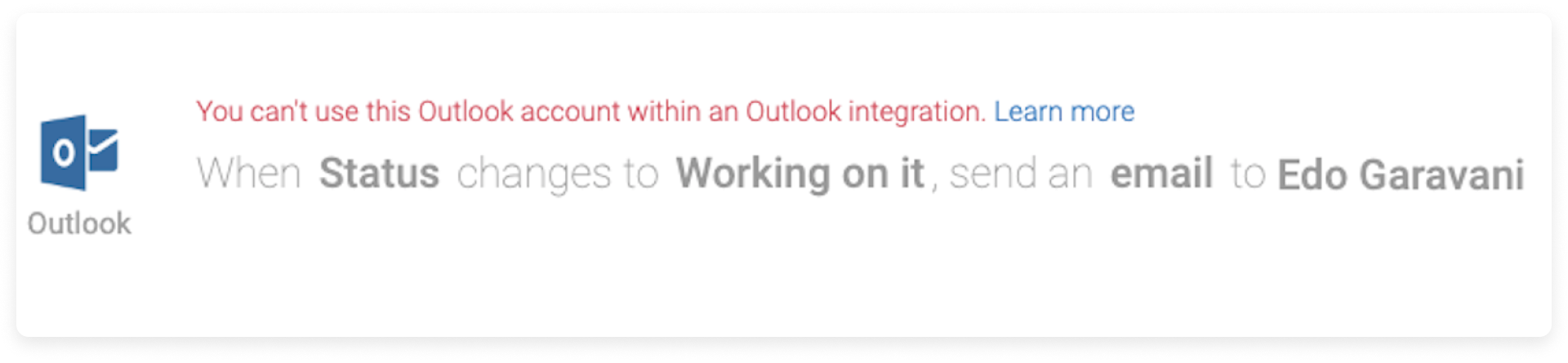 outlook_1.png