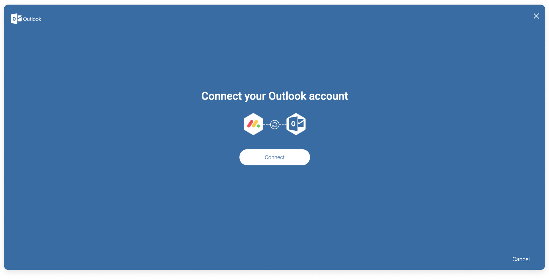outlook__1_.png