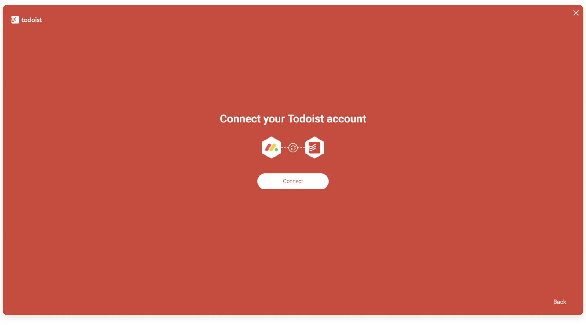 todoist_1.png